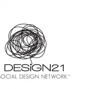 Design is turning social