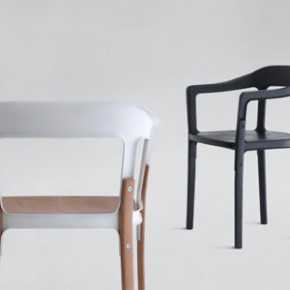 Ronan and Erwan Bouroullec Milan preview