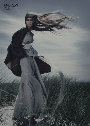 Surfacemag searching for emerging fashion photographers