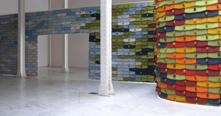 bouroullec north tiles