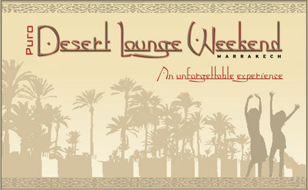 desert_lounge_weekend