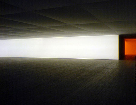 olafur_eliasson_exhibition