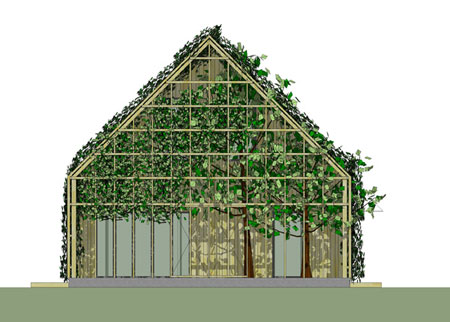 eco_house_willa_nordic