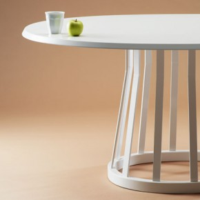 Furniture of the Year by Inga Sempe