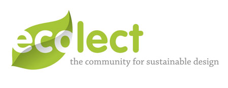 ecolect