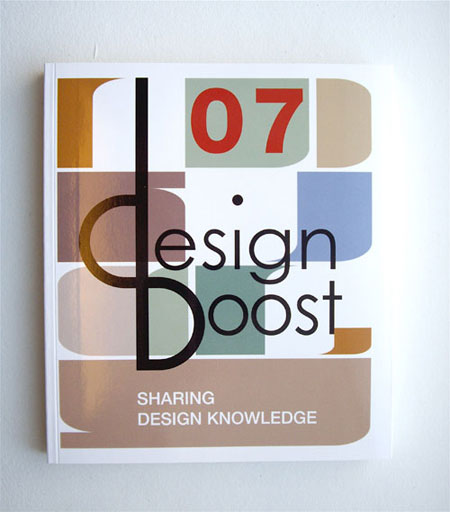 New book about sustainable design | David Report