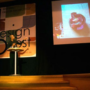 Tickets for Designboost