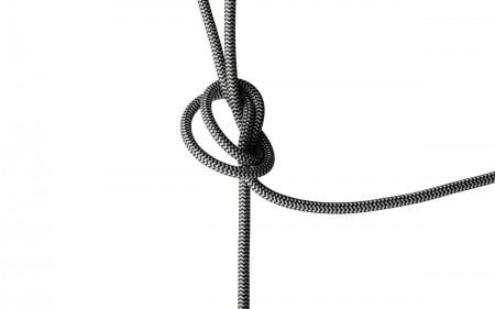 hang-fabric-wire