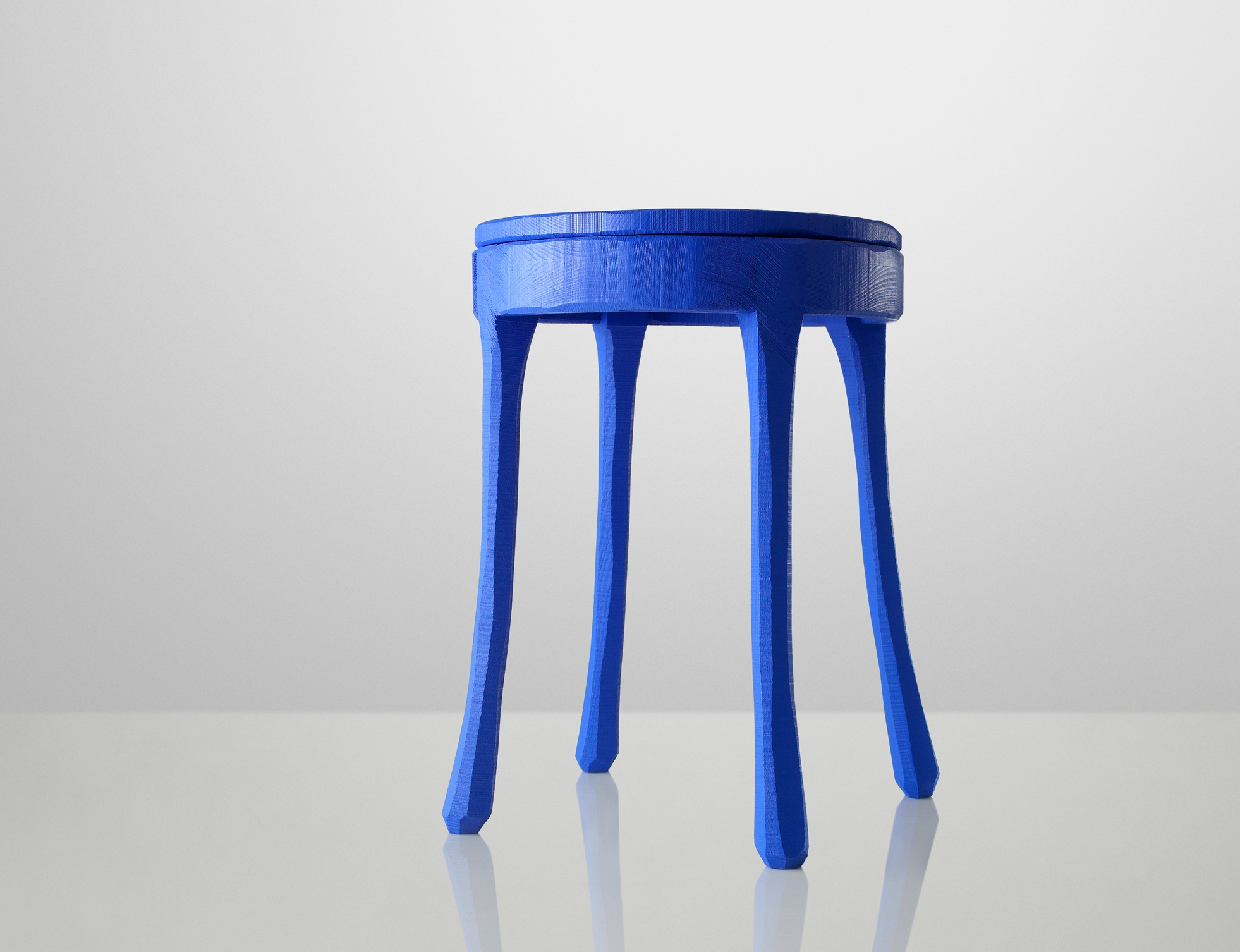 Raw Table By Jens Fager For Muuto David Report