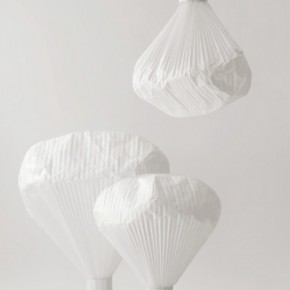 Milan Design Week 09 preview: Inga Sempe