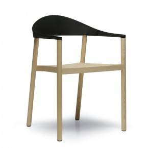 Milan Design Week 09 preview: Konstantin Grcic