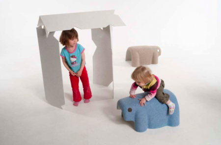 children_furniture