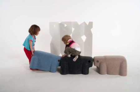 kids_furniture