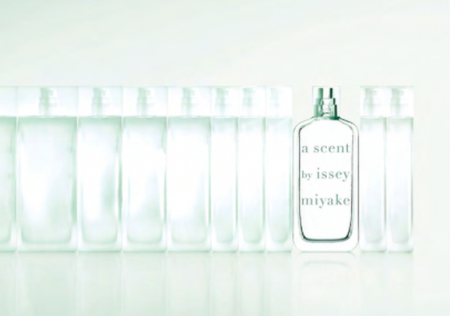 a_scent_by_issey_miyake