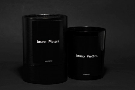 bruno_pieters_candle