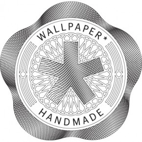 Wallpaper Handmade at Milan Design Week