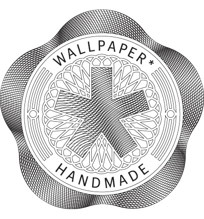 wallpaper_handmade