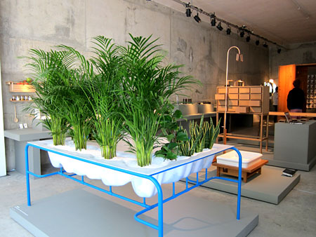 milan_design_week_2010
