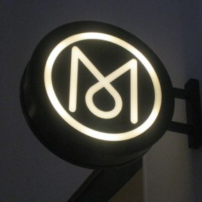 Snapshots from Monocle Store Opening in Tokyo & After Party
