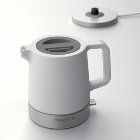 Kettle by eliumstudio for Rowenta