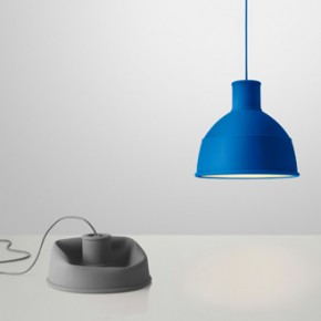 Muuto adds new design perspectives
