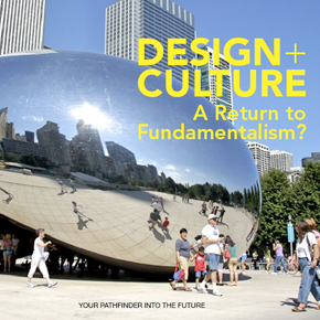 Design+Culture - A Return to Fundamentalism?