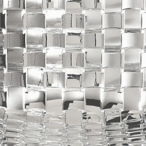 &quot;MI-AMI&quot; by Tokujin Yoshioka for KartellMilano