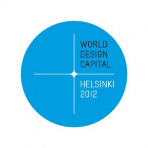 World Design Capital Helsinki 2012 partners with INDEX