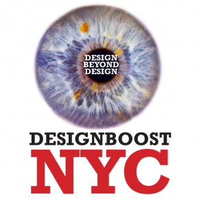 Design Beyond Design in New York City