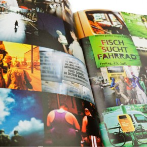 The Lomography city guide Berlin