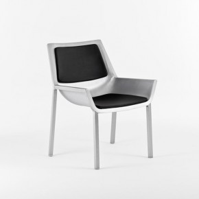 The Sezz Collection by Christophe Pillet for Emeco