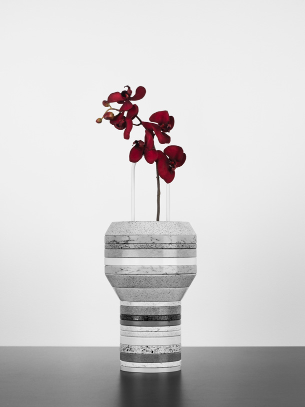 Vase by Form Us With Love