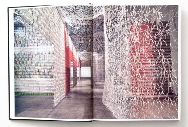 From the Bouroullec book