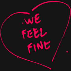 We feel fine - An exploration of human emotion, in six movements