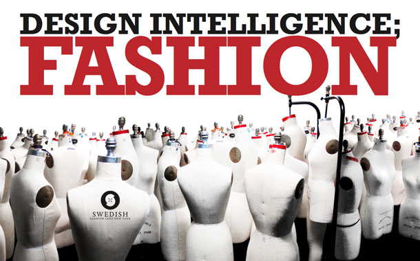 Event Design Intelligence;Fashion