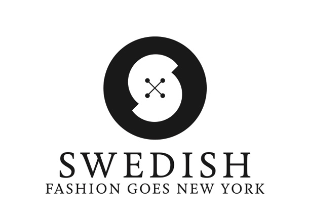 Swedish Fashion Goes New York