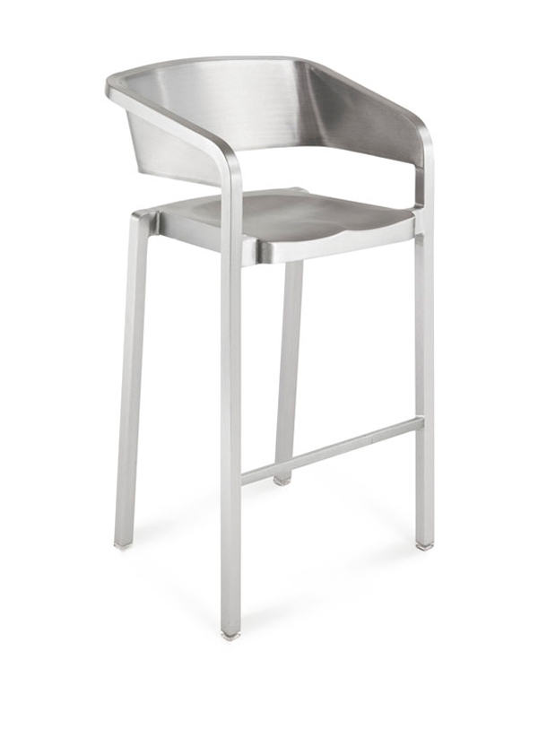 Barstool by Jean Nouvel