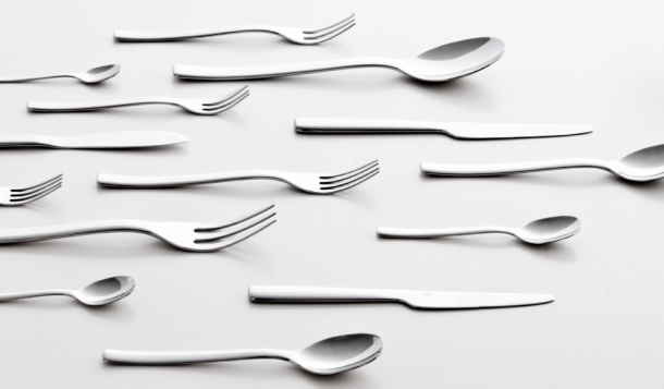 bouroullec design for alessi