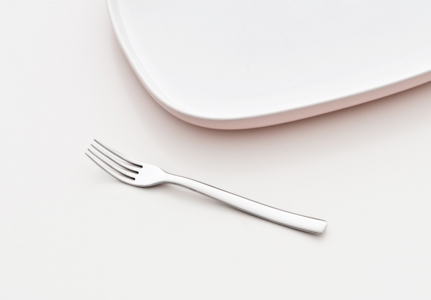 Bouroullec cutlery