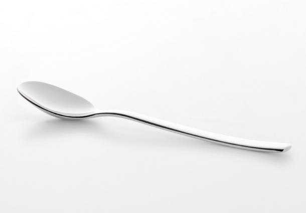 Spoon by Bouroullec