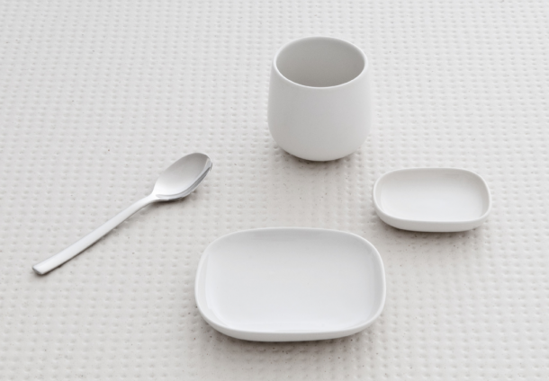 bouroullec for alessi