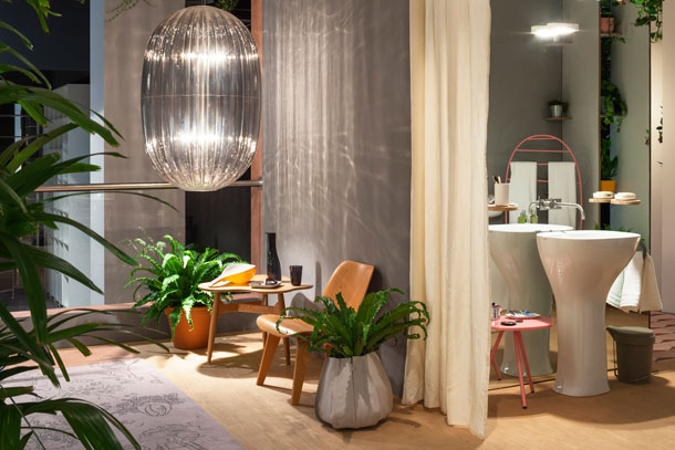 Luca-Nichetto-interior-design