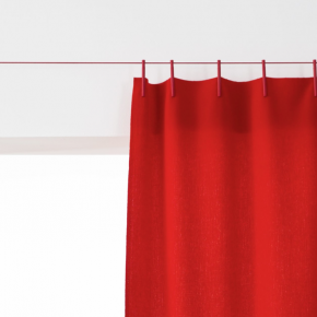 Ready Made Curtain by Bouroullec brothers for Kvadrat
