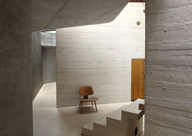 concrete-in-architecture-3