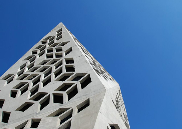concrete-in-architecture-5