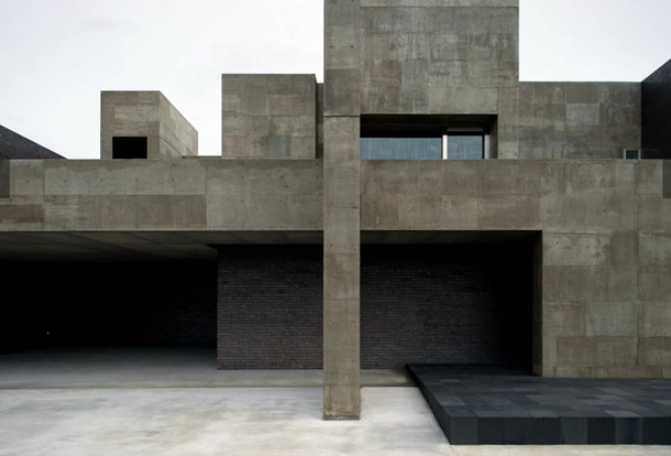 concrete-in-architecture-6