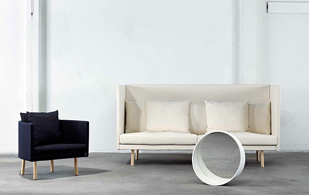 Furniture by David design