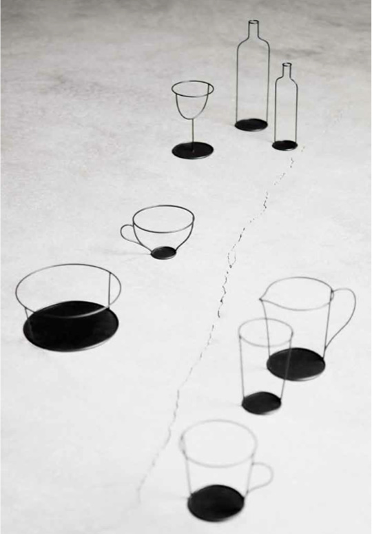 david-design-nendo