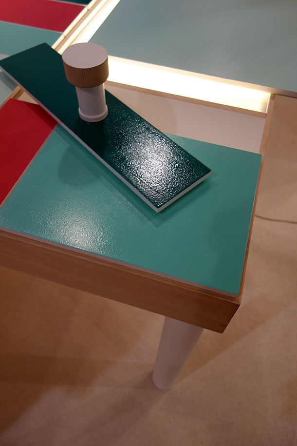 greenhouse-magnetic-table