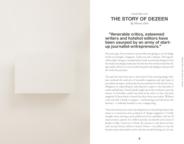the-story-of-dezeen